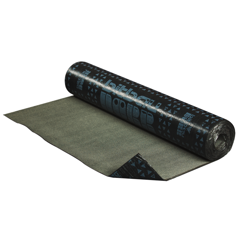 Dörrkuplast® E-KV-5K/Premium