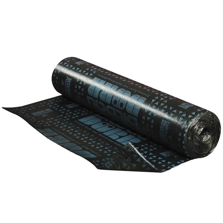 Dörrkuplast® P-KV-4K/K