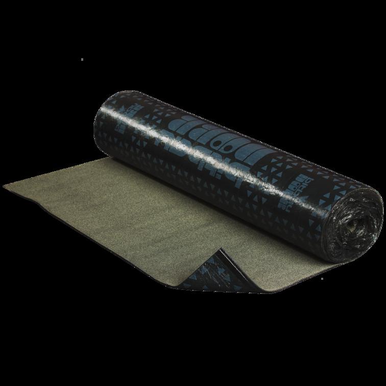 Dörrkuplast® P-KV-5K