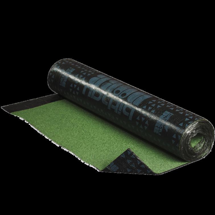 Dörr-Gardentop E-KV-5GS-wf/Premium
