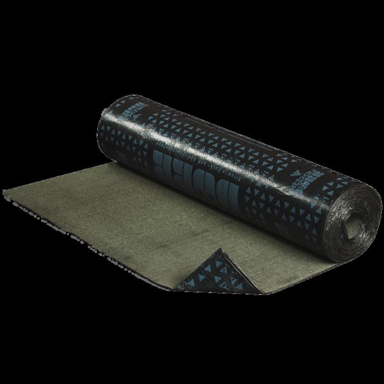 Dörr-Tiralbit ALGV-4K