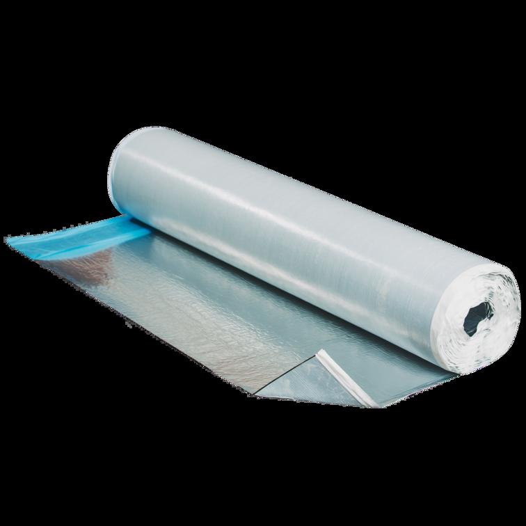 Dörr-Tiralbit E-ALGV-1,5 sk