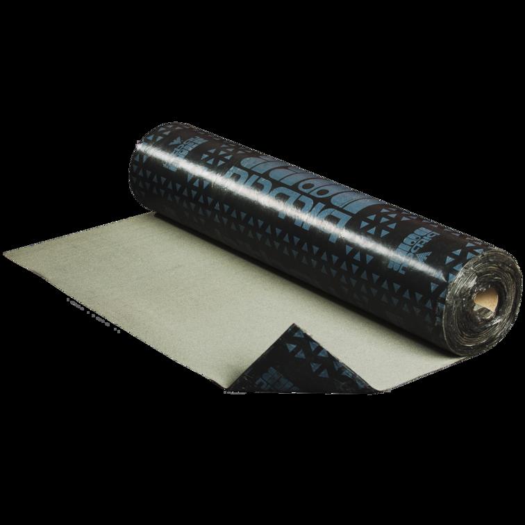 Dörr-Tiralbit E-ALGV-4K