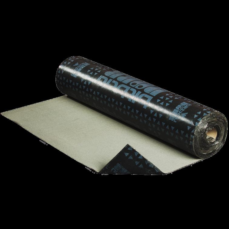 Dörr-Tiralbit E-ALGV-5K
