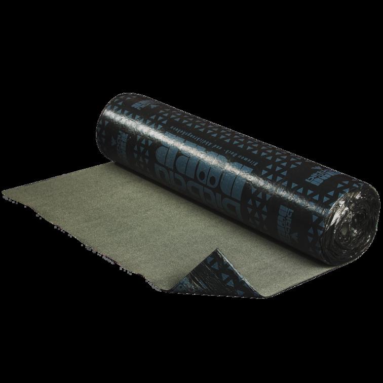 Dörrkuplast® E-GG-4K