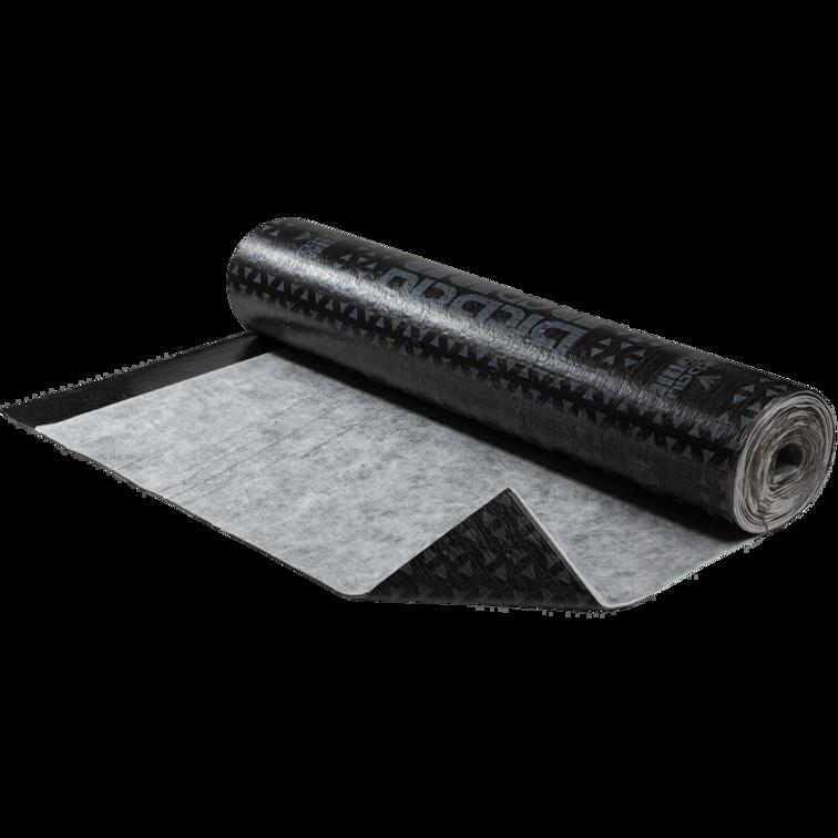 Dörrkuplast® E-KV-4K/V