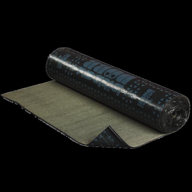 Dörrkuplast® E-KV-5K
