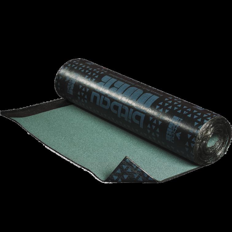 Dörrkuplast® E-KV-5S