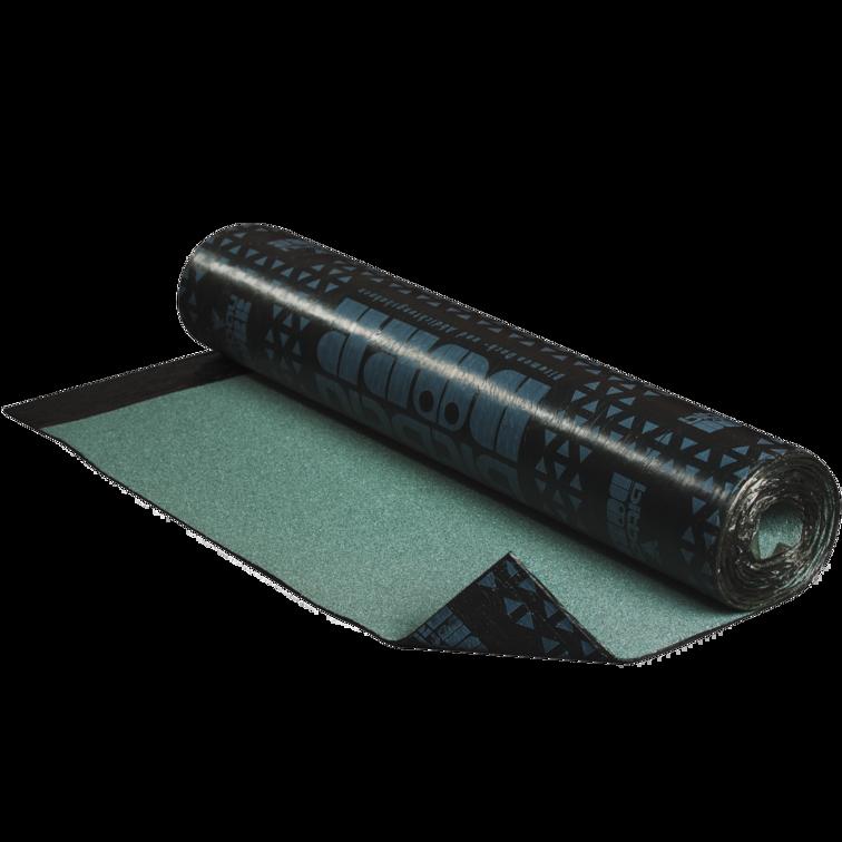 Dörrkuplast® E-KV-5S/Premium