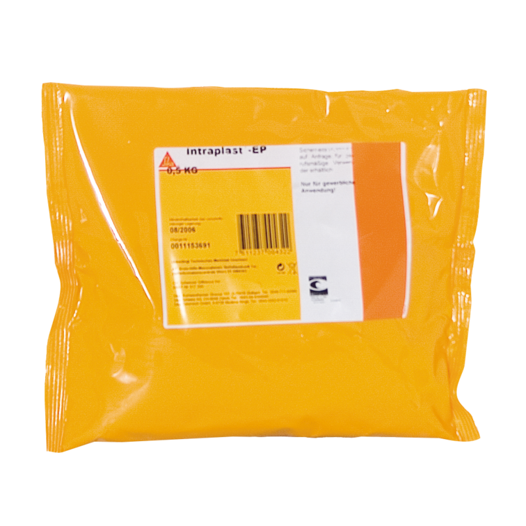 Sika® Intraplast® EP