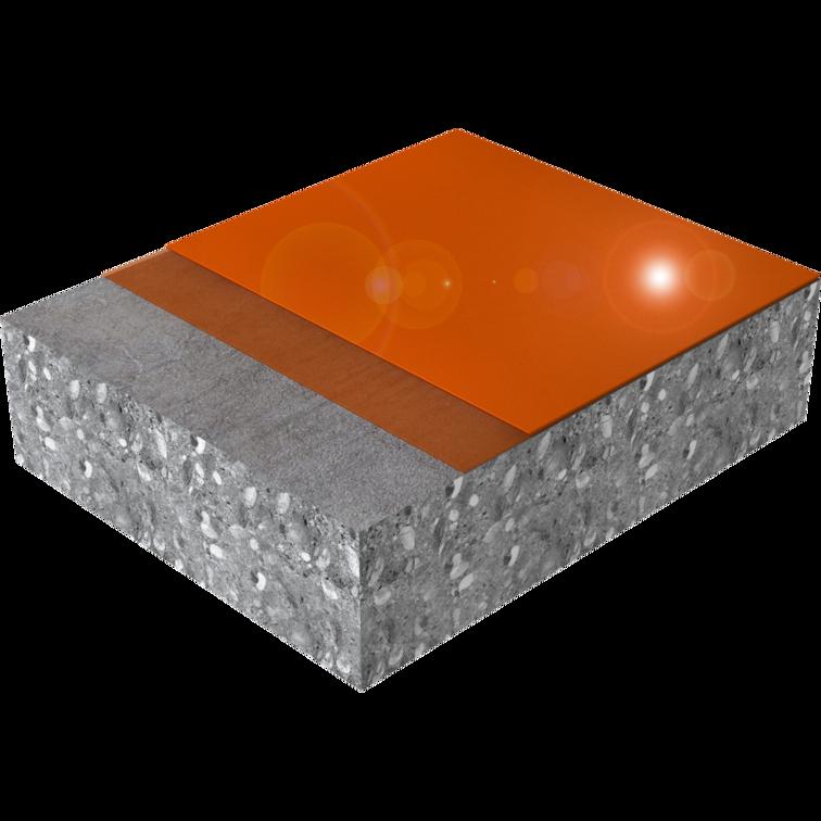 Sikafloor® MultiFlex PB-26 UV