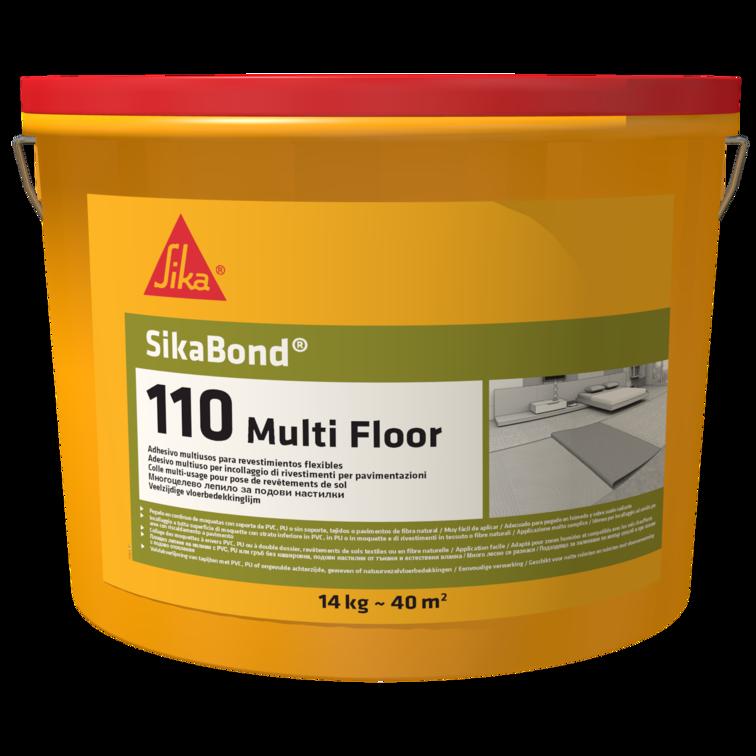 SikaBond®-110 Multi Floor
