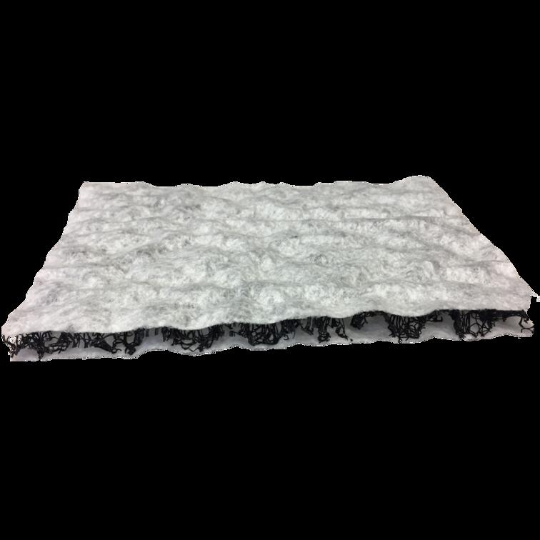 SikaRoof® Drainage Layer 20L2F