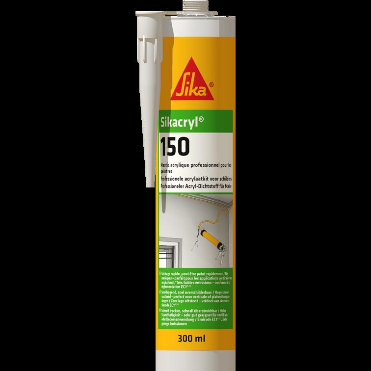 Sikacryl®-150