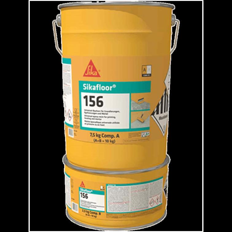 Sikafloor®-156