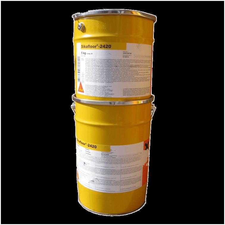 Sikafloor®-2420