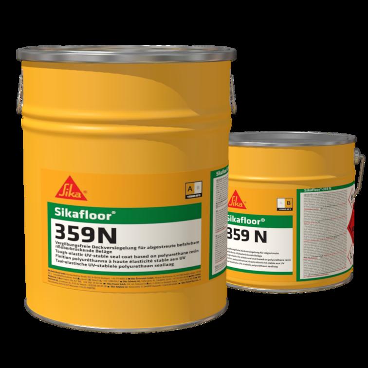 Sikafloor®-359 N