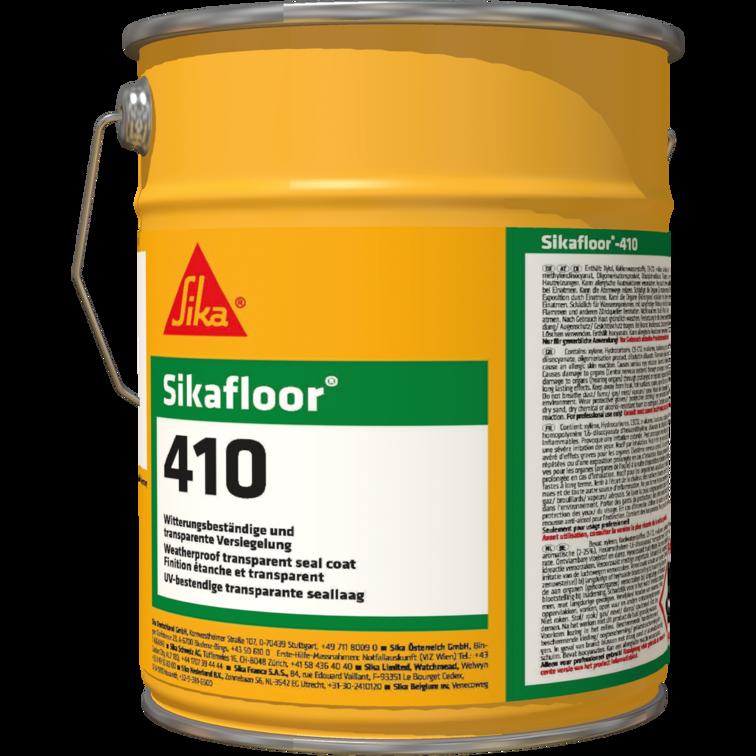 Sikafloor®-410