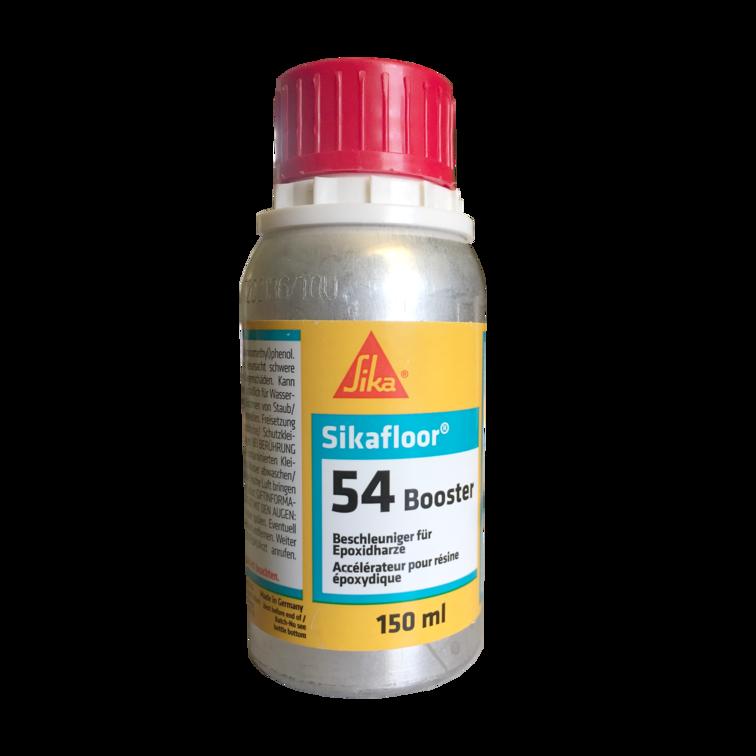 Sikafloor®-54 Booster