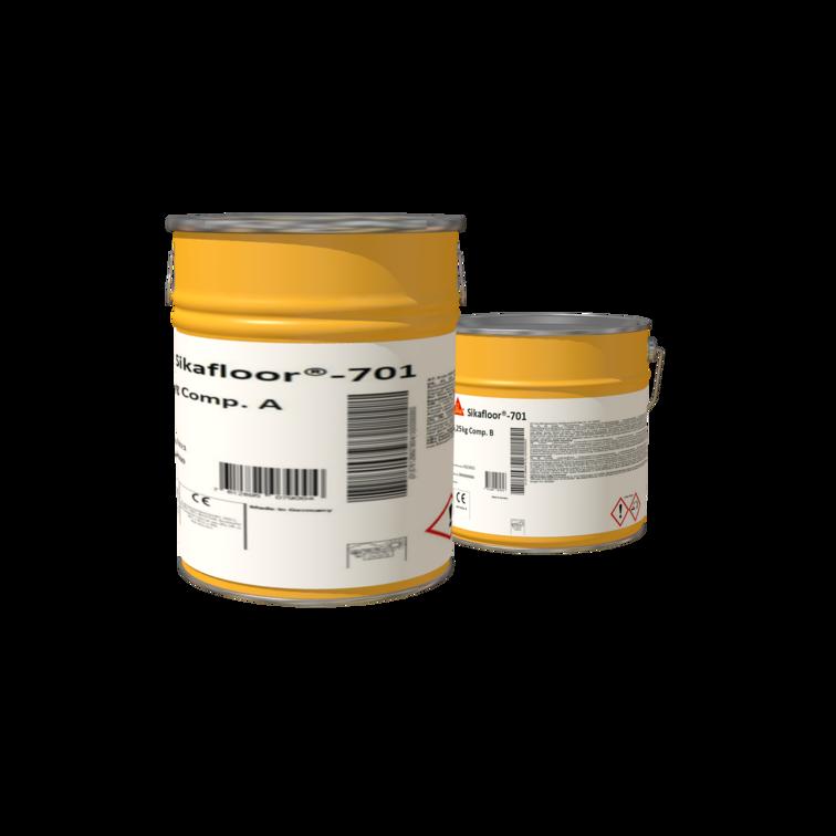 Sikafloor®-701
