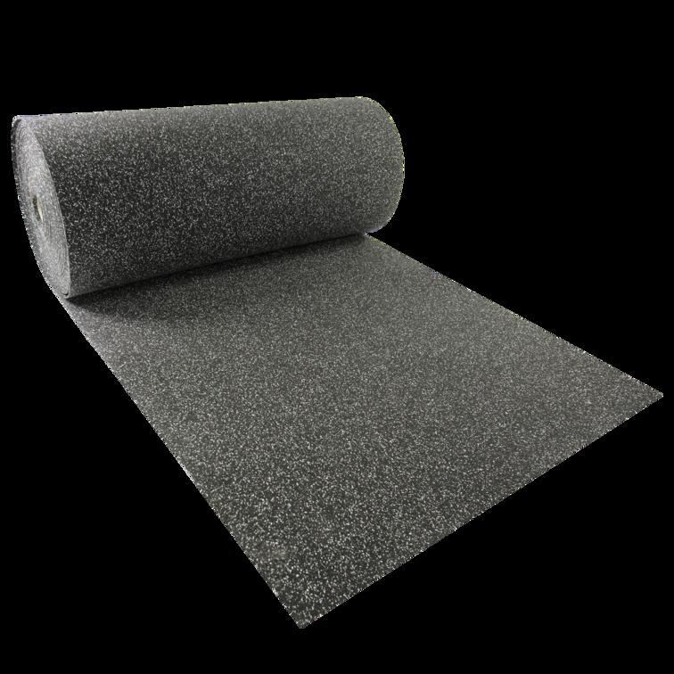 Sikafloor® Comfort Regupol-6015 H