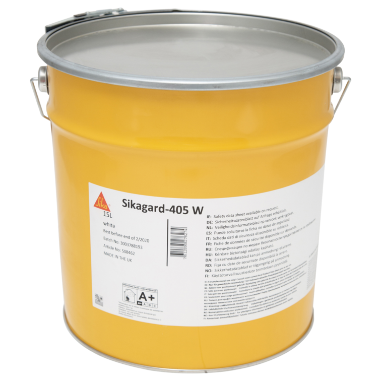 Sikagard®-405 W