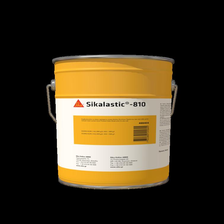 Sikalastic®-810