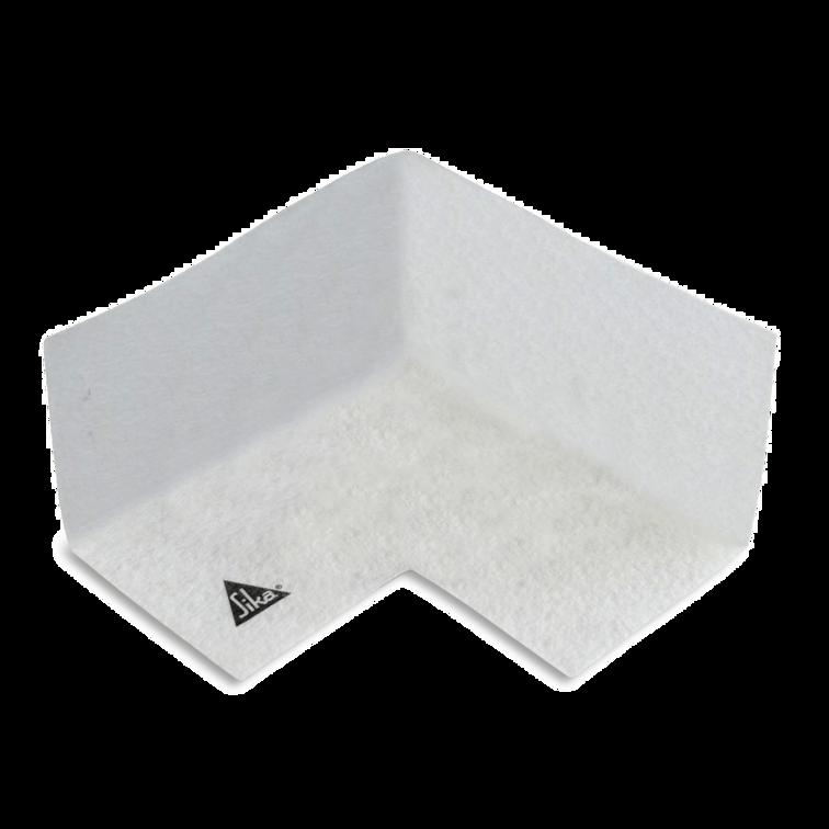 Sikalastic® Fleece-110 Außenecke