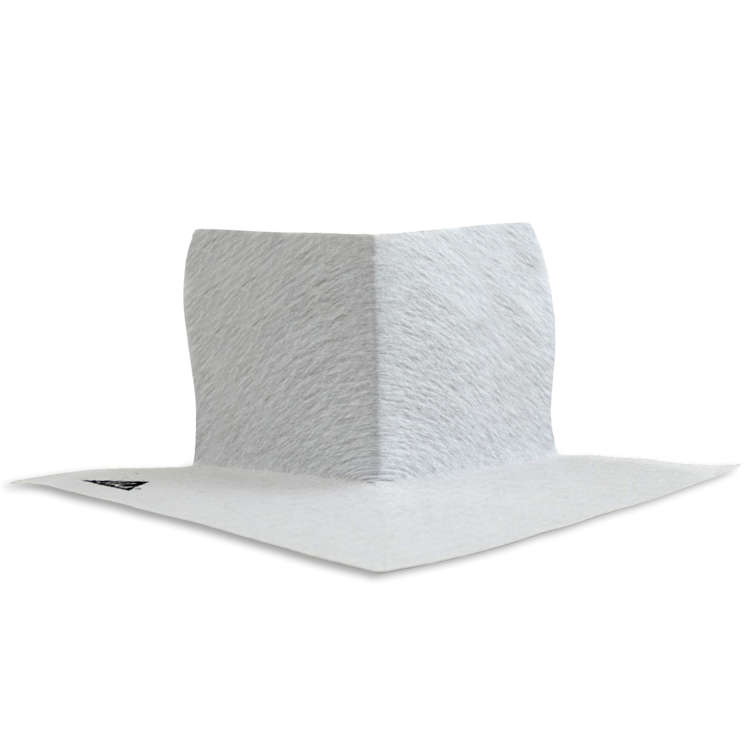 Sikalastic® Fleece-110 Innenecke