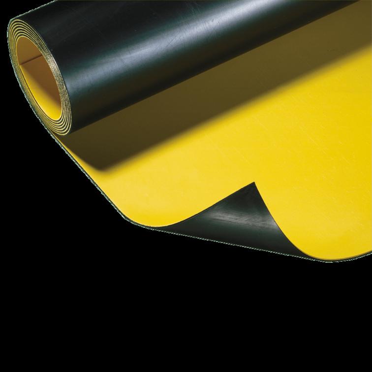 Sikaplan® WP 1100-21 HL2