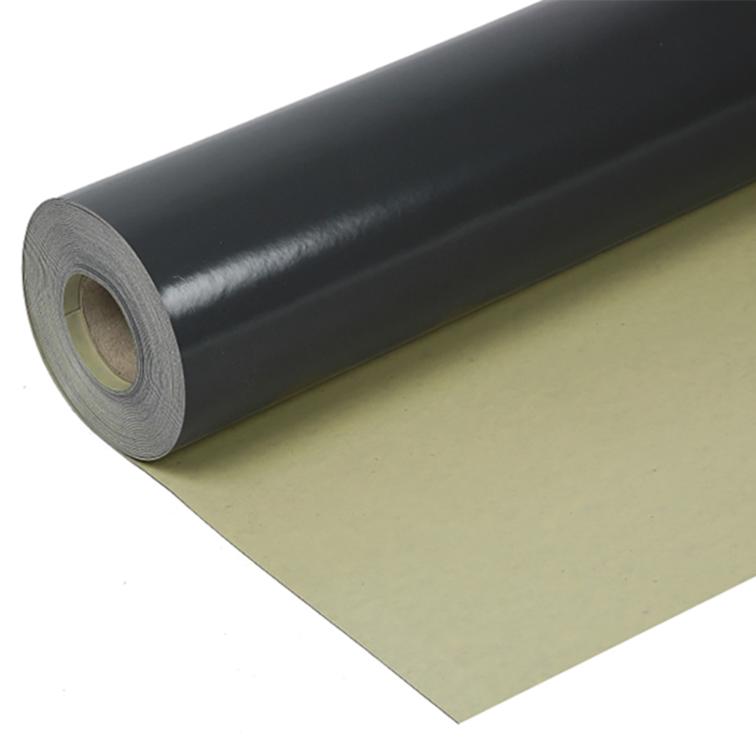 Sikaplan® WP Protection Sheet-15 H