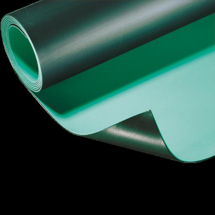 Sikaplan® WT 1200-30 C