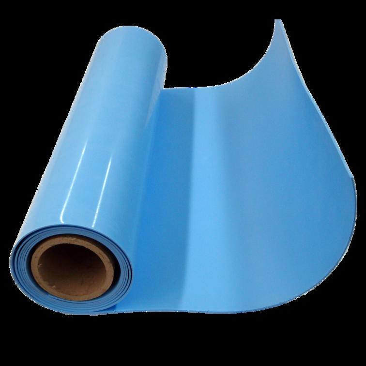 Sikaplan® WT 4220-15 C