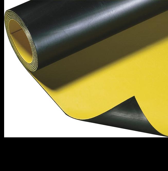 Sikaplan® WT 6200-20 C