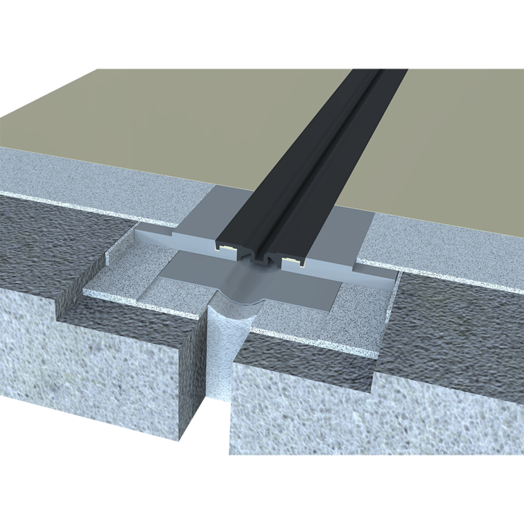 Sika® FloorJoint PDRS