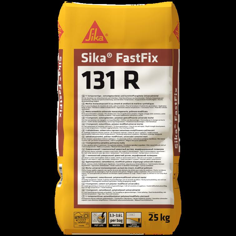 Sika® FastFix-131 R