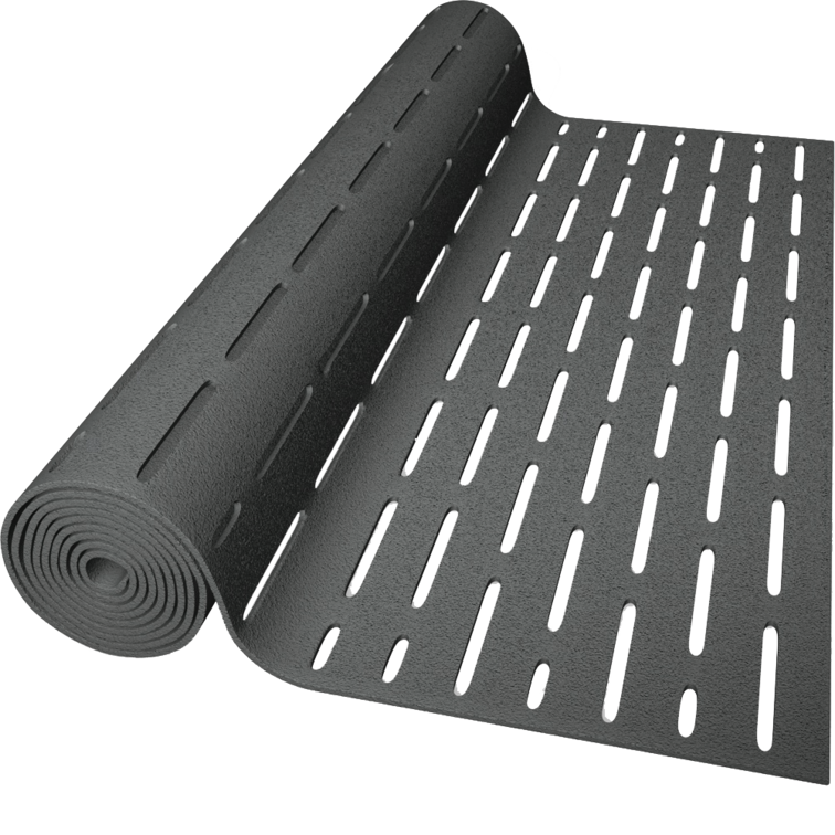 Sika® Layer Silent 3mm
