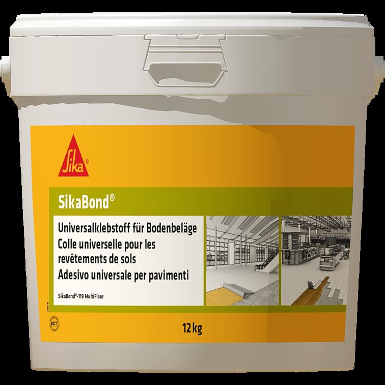SikaBond®-119 MultiFloor
