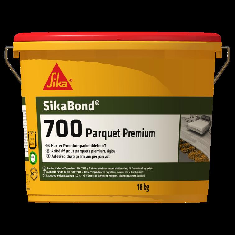 SikaBond®-700 Parquet Premium