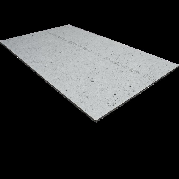 SikaBond®-809 Silentboard