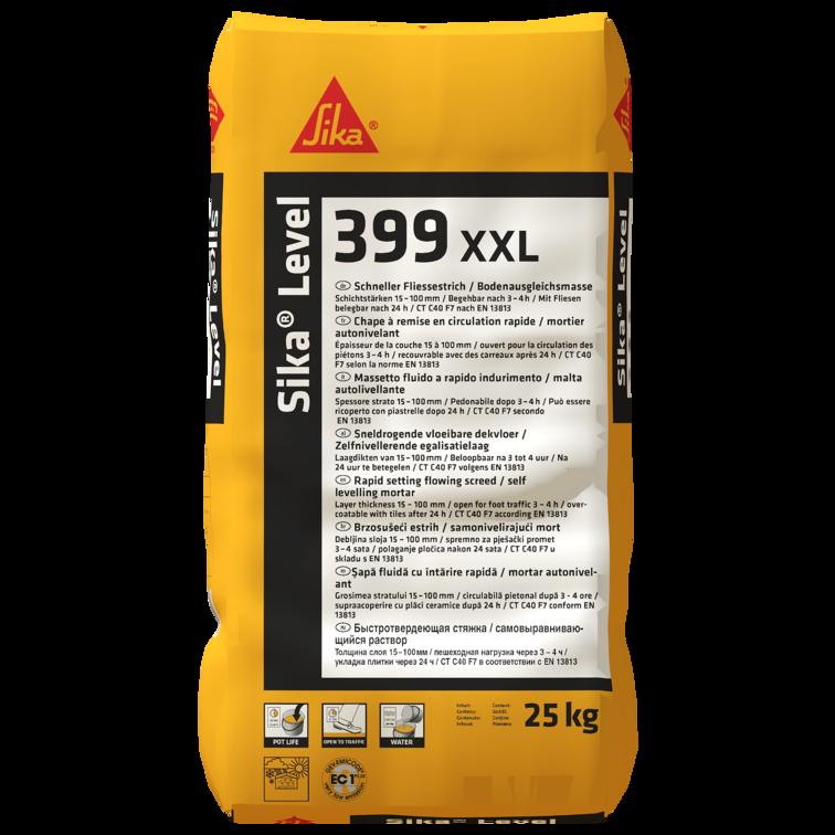 Sika® Level-399 XXL