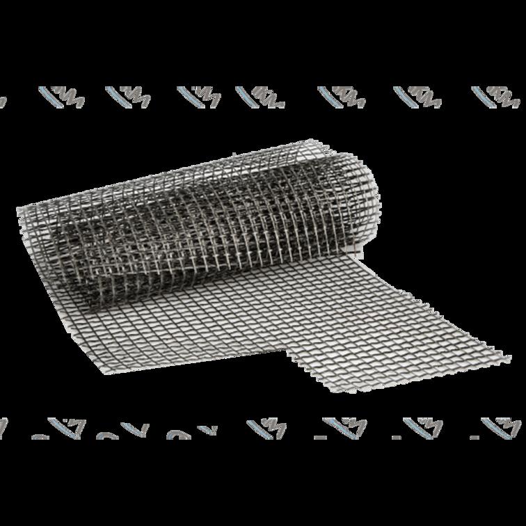 SikaWrap®-350 G Grid