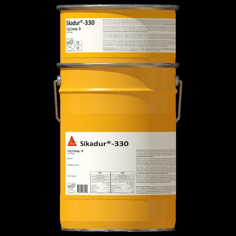 Sikadur®-330