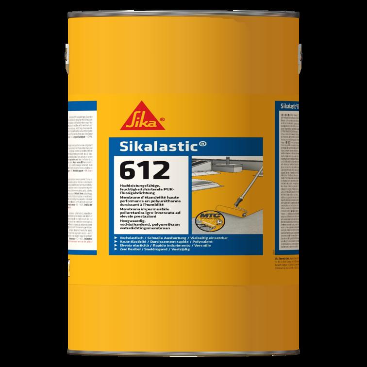 Sikalastic®-612