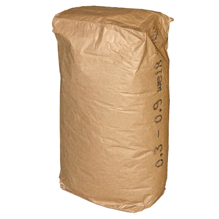 Sika® Sabbia di quarzo 0.3 - 0.9 mm