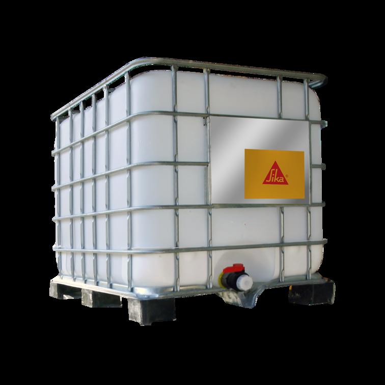 Sika® Dust Seal-100 SH
