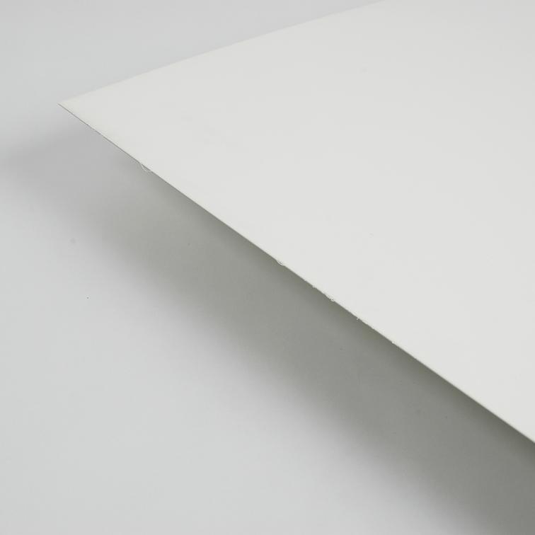 Sarnafil® T Metal Sheet/coil