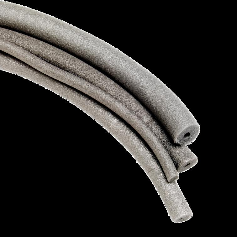 Everbuild Tecnic® Joint Backer Rod