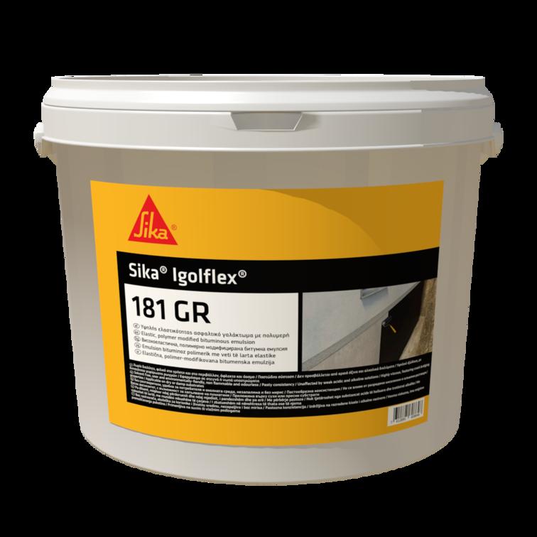 Sika® Igolflex®-181 GR