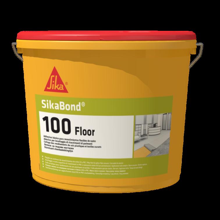 SikaBond®-100 Floor